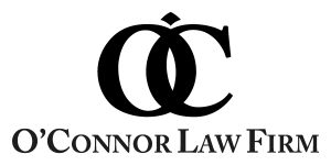 O'Connor Law Firm | Chicago, IL