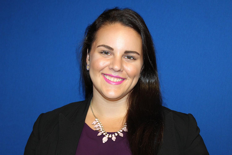 Jocelyn Gravel
